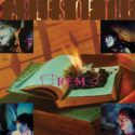 R.E.M. Fables Of The Reconstruction