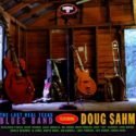 Doug Sahm The Last Real Texas Blues Band