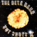 The Beta Band Hot Shots II