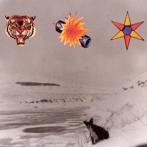 The Three EPs