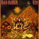 Kula Shaker K 2-0