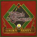 Martin Simpson Golden Vanity