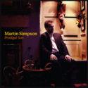 Martin Simpson Prodigal Son