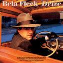 Bela Fleck Drive