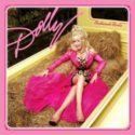 Dolly Parton Backwoods Barbie