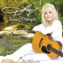 Dolly Parton Pure & Simple