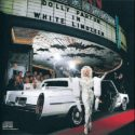 Dolly Parton White Limozeen
