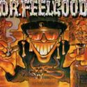 Dr. Feelgood Doctor's Orders