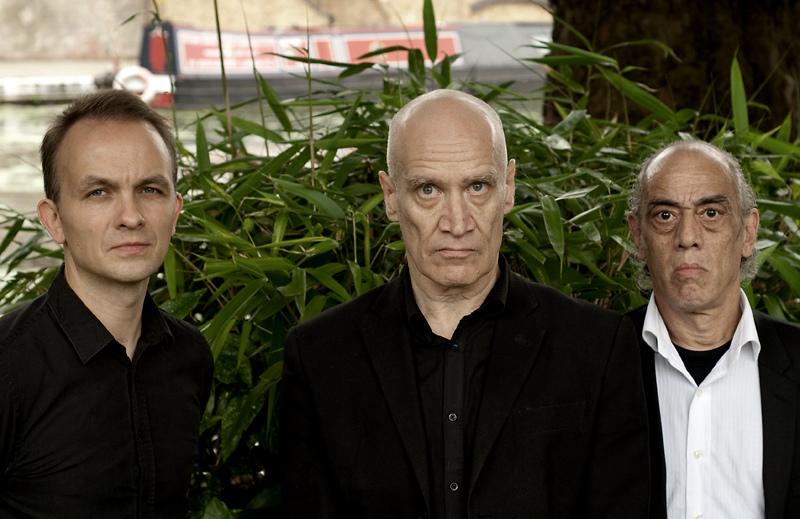 Wilko Johnson photo 3