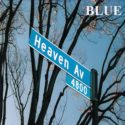 Blue Heaven Avenue