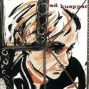 Ed Kuepper Character Assassination