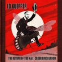 Ed Kuepper The Return of the Mail-Order Bridegroom