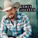 Jamey Johnson The Dollar