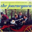 The Journeymen The Journeymen