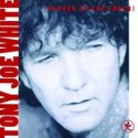Tony Joe White Closer To The Truth