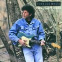 Tony Joe White Lake Placid Blues
