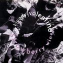 My Bloody Valentine Strawberry Wine