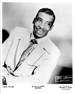 T-Bone Walker photo 2
