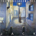 The Monochrome Set Jack