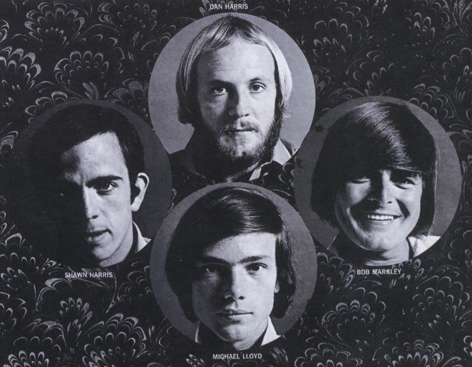 The West Coast Pop Art Experimental Band photo 2