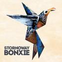 Stornoway Bonxie