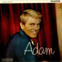 Adam Faith Adam