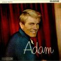 Adam Faith Adam