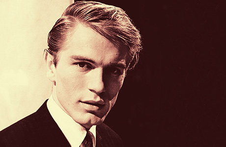 Adam Faith photo 2