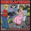 Melvins Electroretard