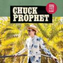 Chuck Prophet Bobby Fuller Died For Your Sins