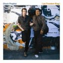 Chuck Prophet Let Freedom Ring