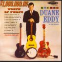 Duane Eddy One Million Dollars Worth Of Twang