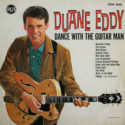 Duane Eddy Dance With The Guitar Man