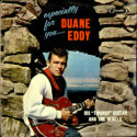 Duane Eddy Especially For You