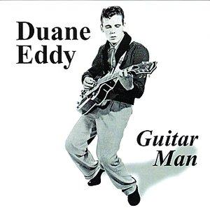 Duane Eddy photo