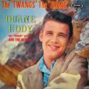 Duane Eddy The Twang's The Thang