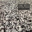 George Michael Listen Without Prejudice Vol.1