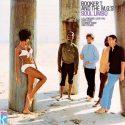 Booker T. & the M.G.'s Soul Limbo