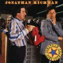 Jonathan Richman Jonathan Goes Country