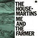The Housemartins Me And The Farmer