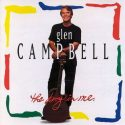 Glen Campbell The Boy In Me
