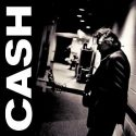 Johnny Cash American III: Solitary Man