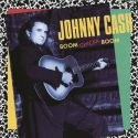 Johnny Cash Boom Chicka Boom
