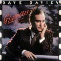 Dave Davies Glamour