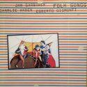 Jan Garbarek Folk Songs