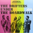 The Drifters Under The Boardwalk