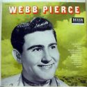 Webb Pierce Webb Pierce