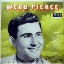 Webb Pierce Webb Pierce