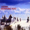 Catatonia International Velvet