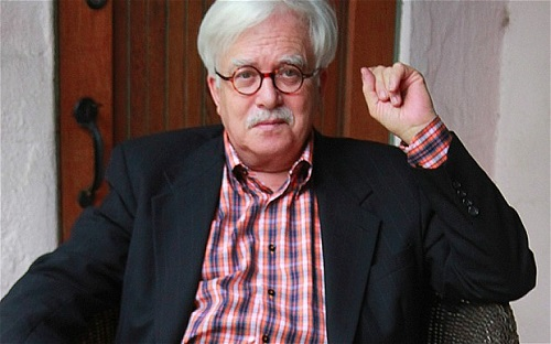 Van Dyke Parks photo 2